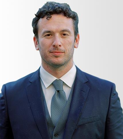 Dott. Claudio Vietina Tributarista e Consulente d'Impresa a Massa Carrara