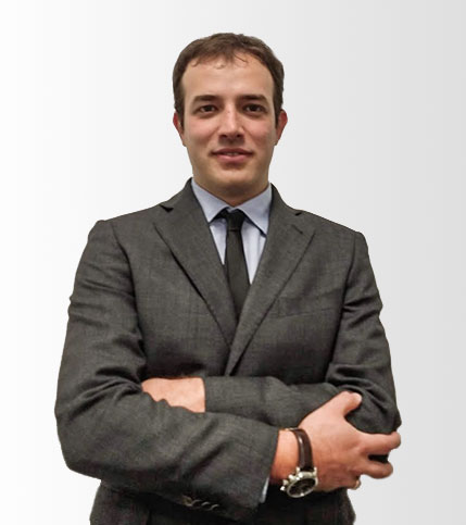 Dott. Fabio Foresti Esperto Contabile a Massa Carrara